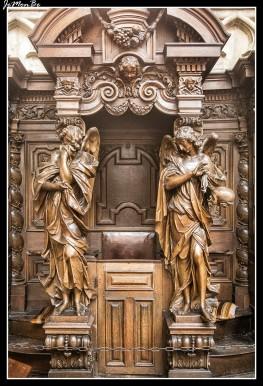 187 Catedral de San Miguel