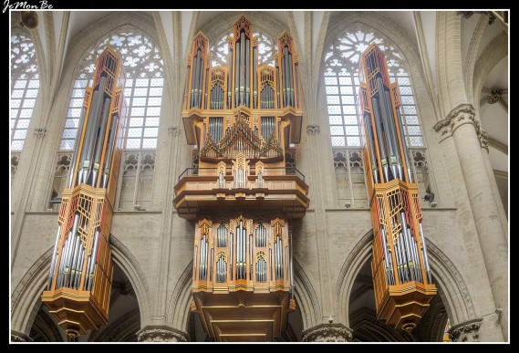 188 Catedral de San Miguel