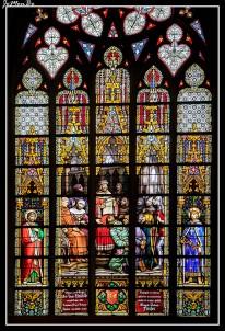 189 Catedral de San Miguel