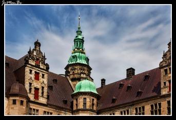 19 Castillo de Kronborg