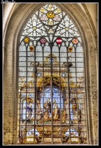 190 Catedral de San Miguel