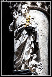 191 Catedral de San Miguel