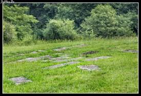 20 Bastide Clairence Cementerio judio