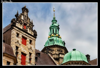 20 Castillo de Kronborg