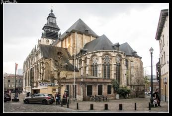 220 Chapel Church