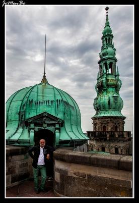 23 Castillo de Kronborg