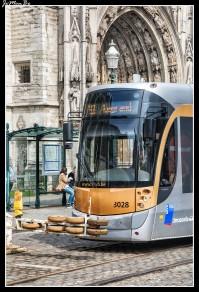 230 Bruselas