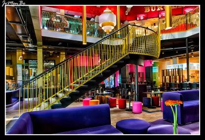 242 Tivoli Bar