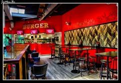 243 Tivoli Bar