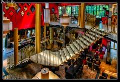 244 Tivoli Bar