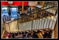 245 Tivoli Bar