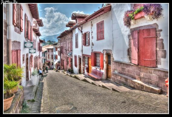 26 San Juan de Pie de Puerto
