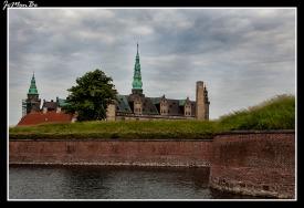 27 Castillo de Kronborg