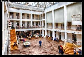 279 Museo Nacional
