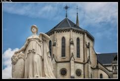 28 Iglesia San Marin