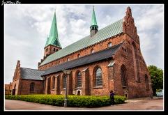 29 Catedral de San Olaf