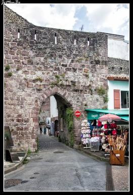 29 San Juan de Pie de Puerto