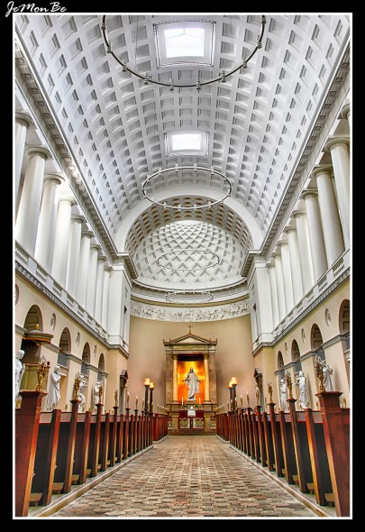 292 Catedral