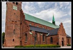 30 Catedral de San Olaf