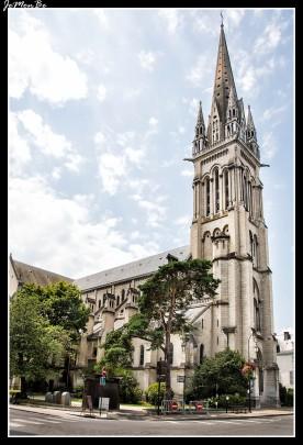 31 Iglesia San Marin