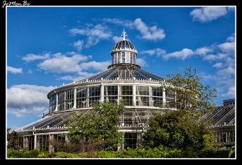 315 Jardin Botanico