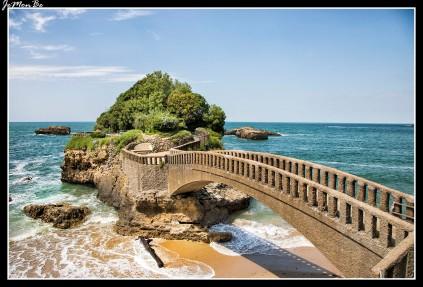 32 Biarritz El Puerto Viejo