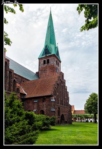 32 Catedral de San Olaf
