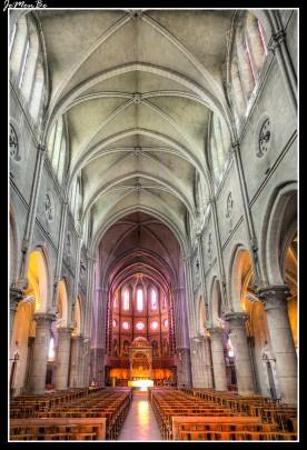 32 Iglesia San Marin