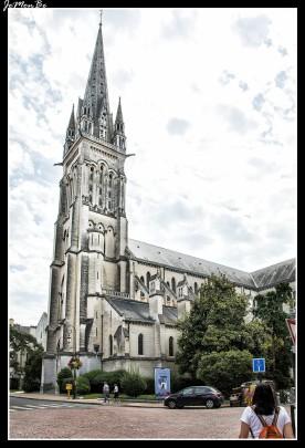 33 Iglesia San Marin