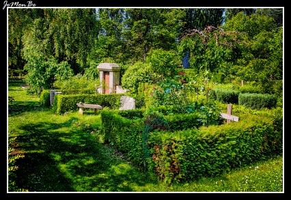 330 Cementerio Assistens