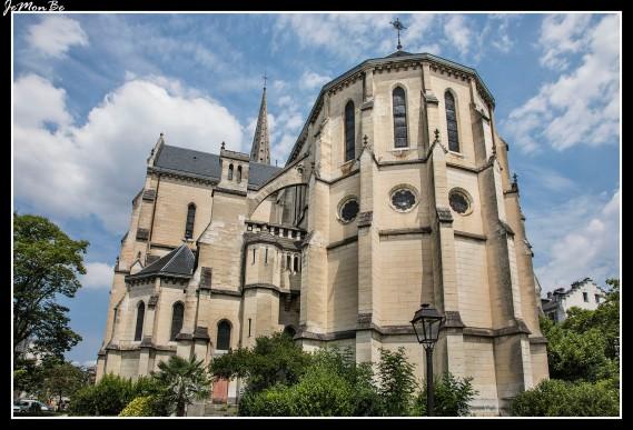 34 Iglesia San Marin