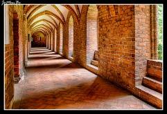 34 Karmeliterklosteret