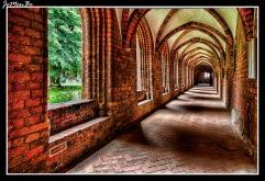 35 Karmeliterklosteret