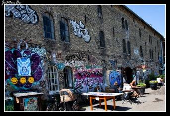 377 Christiania