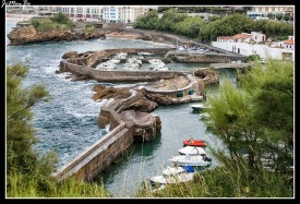 51 Biarritz El Puerto Viejo