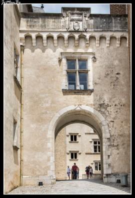 52 Castillo