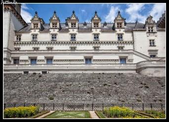 59 Castillo