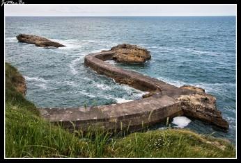 60 Biarritz