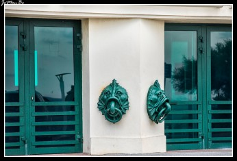 62 Biarritz