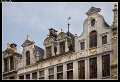 067 Grand Place Casas 35 al 38