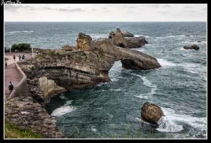 70 Biarritz