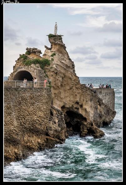 71 Biarritz