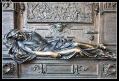 071 Estatua de Everard