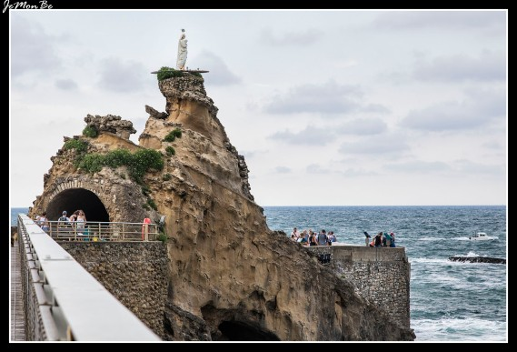 72 Biarritz