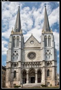 86 Iglesia de Santiago
