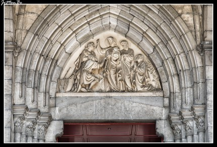 88 Iglesia de Santiago