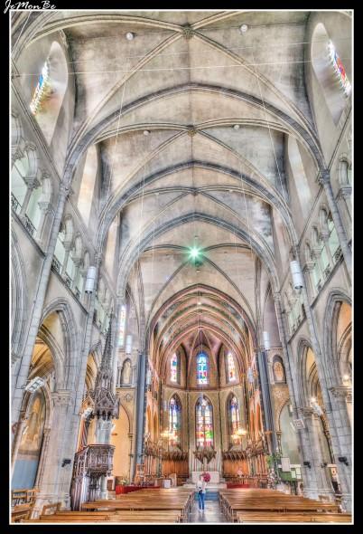 89 Iglesia de Santiago