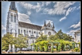91 Iglesia de Santiago