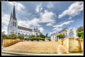 92 Iglesia de Santiago