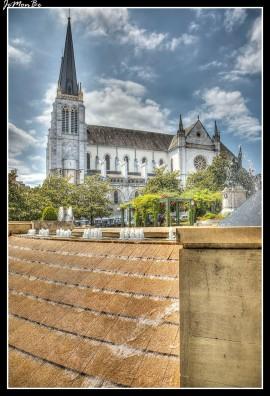 93 Iglesia de Santiago